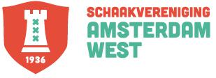 Schaakvereniging Amsterdam West