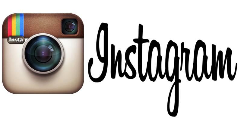 svAW ook op Instagram